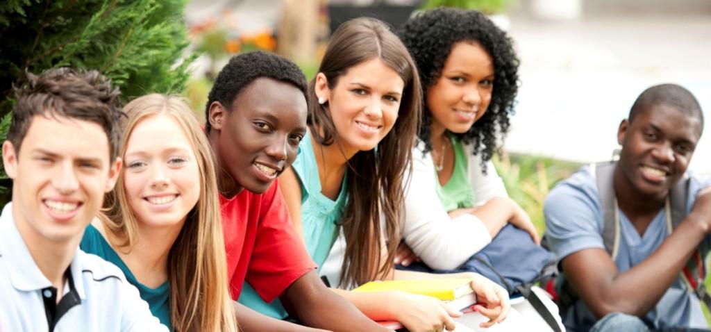 ✮ SPIRIT BRINGERS: THE SIDER STORIES (ANTES LABERINTO DE LA DEMENCIA ☠) - Página 9 HS-Students-1024x478